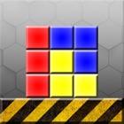CrackBlocks 2 icon
