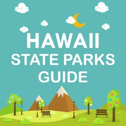 Hawaii State Parks Guide