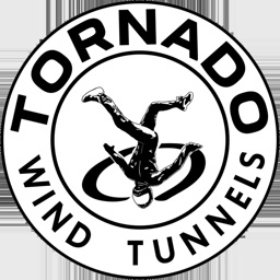 Tornado Wind Tunnel
