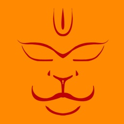 Jai Hanuman Chalisa by Jigar Nathwani