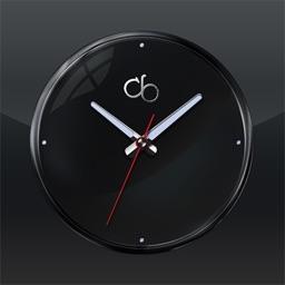 cb Time - Secure Safe
