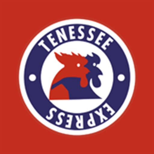 Tennessee Express