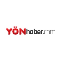 Yon Haber