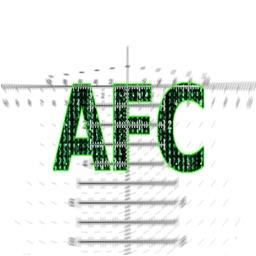 AFC Ballistics