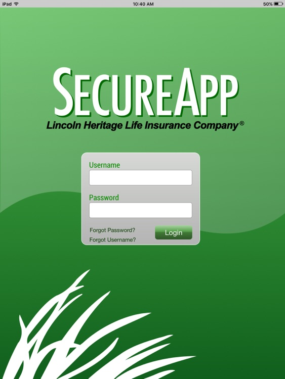 SecureApp™