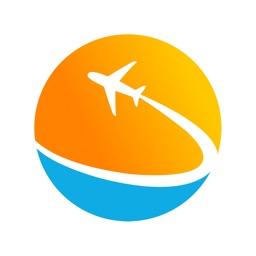 CBM Voyages Plus