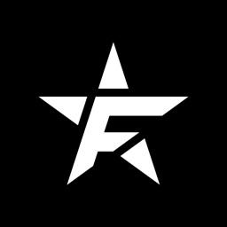 Fandromeda - Fantasy Sports
