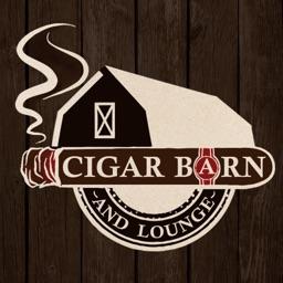 Cigar Barn & Lounge