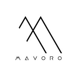 Mavoro