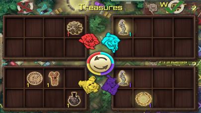 Tikal screenshot1