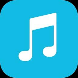 MP3 Player Music Streamer