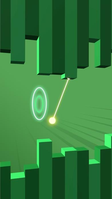 Balls Rides Screenshots