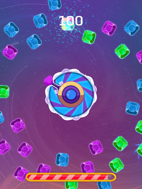 360 Shoot | App Price Drops