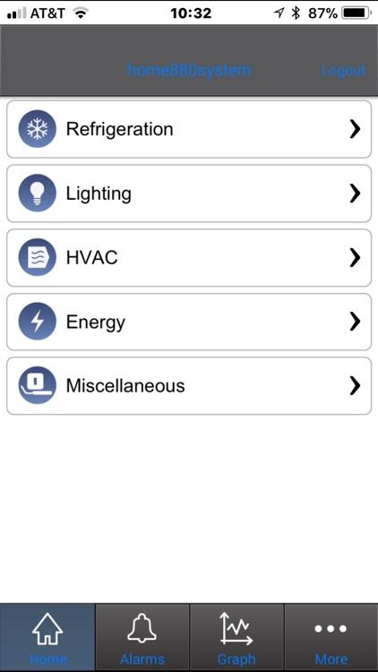SiteService screenshot-3