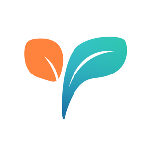 Parental Control & Kid Tracker ios app