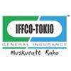 IFFCO Tokio - Customer