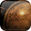 Europa Universalis III Chron - Virtual Programming Ltd