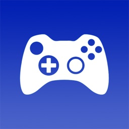 Video Games Manager Database