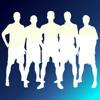 Team Maker Pro
