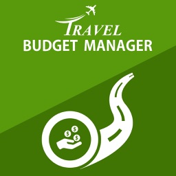 Travel Budget Manager