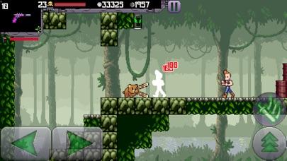 Cally's Caves 4 screenshot 3