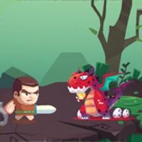 Codes for Match 3 RPG : Kill Monster Hack