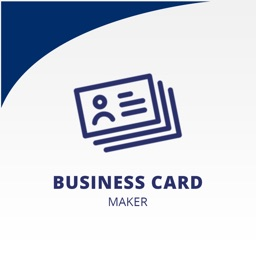 Easy Business Card Maker