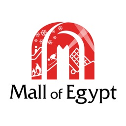 Mall of Egypt – Official App