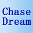 ChaseDream逐梦网阅读器 icon