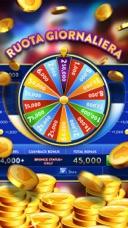 Heart Of Vegas Slots Casino Su App Store
