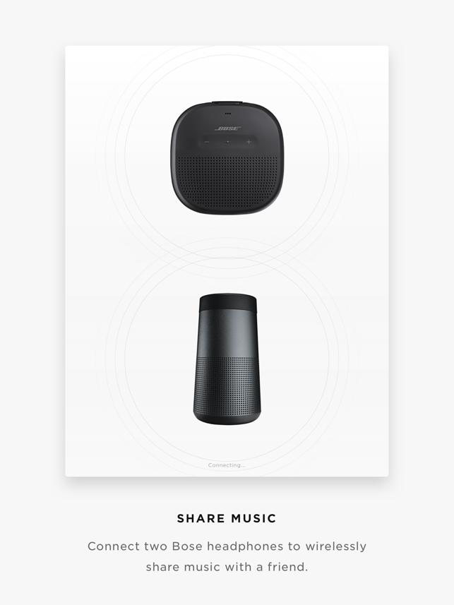 Bose Headphones For Iphone  Plus
