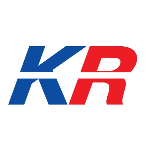 Download Koopman Racing free for iPhone, iPod and iPad
