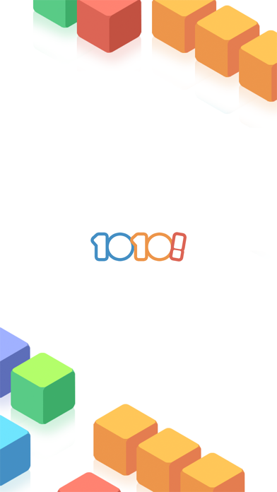 1010! for Windows