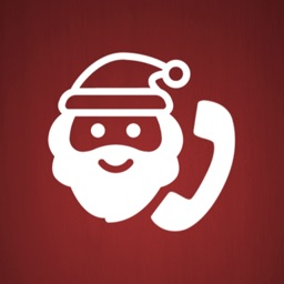 Message from Santa Plus