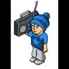 IH-Radio