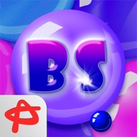 Codes for Bubble Shooter Classic Hack
