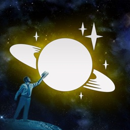 SkyORB Lite - Astronomy for Everyone in 3D