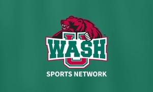 WashU Sports Network