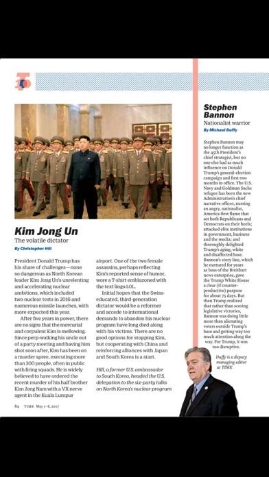 TIME Magazine Asia ScreenShot2