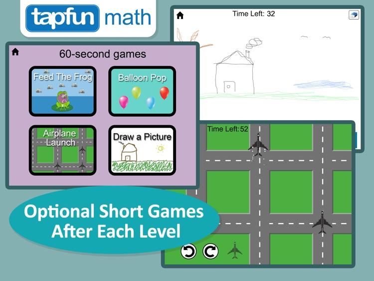 Math Word Problems Pro screenshot-4