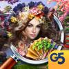 Hidden City-G5 Entertainment