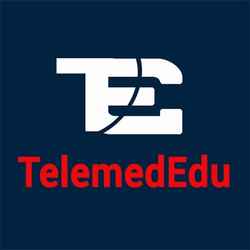 TelemedEdu
