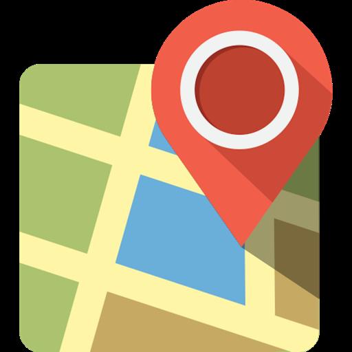 Web Locator
