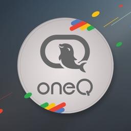 oneQ Pro