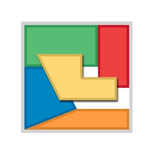 PuzzleGone - Brain Puzzle iOS App