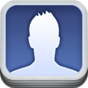 Mypad For Facebook Instagram app review
