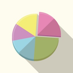 Create graph images -GraPho-