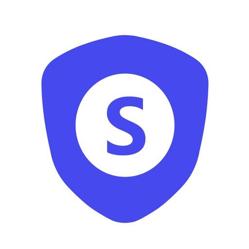 相册管家 - 私密相册加密存储 iOS App