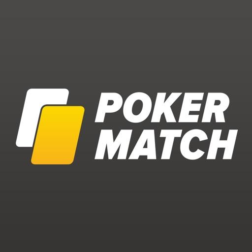 PokerMatch App