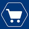 Tigo Shop Paraguay - Tigo Paraguay